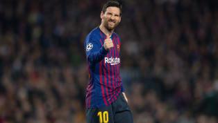 A temporada 2018/2019 do futebol europeu caminha para a sua reta final. Com os campeonato nacionais em suas últimas rodadas e a Liga dos Campeões chegando à...