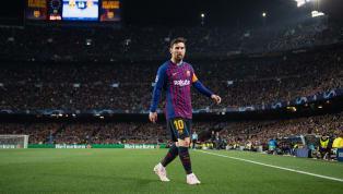 Lionel Messisigue demostrando partido a partido por qué es el mejor jugador del mundo. Si bien ya no se muestra tan explosivo como en sus comienzos, el...