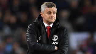 HLVOle Gunnar Solskjaer lên tiếng cho biết, một số cầu thủ của Man United không biết mình đang ở đâu mà ông đã nói chuyện trực tiếp với một số cầu thủ này....