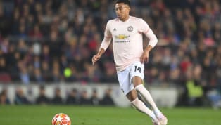 ​​Manchester United forward Jesse Lingard has implored the team to forget the disappointment of losing to ​Barcelona in the ​Champions League, especially...