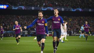 Status Barcelona sebagai salah satu klub terbesar dalam sepak bola Eropa sudah tidak dapat dibantah meskipun dalam beberapa tahun terakhir mereka mengalami...