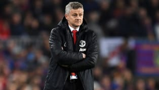 "​Former ​Manchester United manager, Louis van Gaal, has taken another dig at Ole Gunnar Solskjaer's tactics, claiming the Norwegian ""parks the bus right in..."