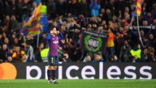 Uno de los nombres propios en Barcelona en los últimos días es el de Philippe Coutinho, el brasileño robó los focos a Leo Messi tras el encuentro...