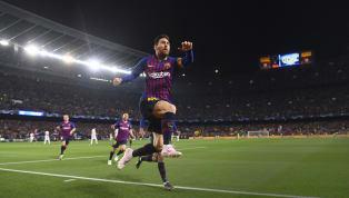Nessa semana, o mundo conheceu os clubes semifinalistas daChampions League. O Ajax vai enfrentar o Tottenham, enquanto o Barcelona vai jogar contra o...