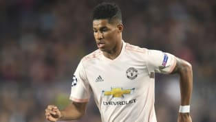 ​Barcelona have ruled out signing Manchester United forward Marcus Rashford this summer as they fear the cost of the deal would be far too expensive. With the...