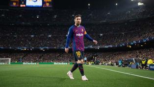 La temporada 2018-19 llega a su fin y el trofeo de la Bota de Oro está al rojo vivo. Dos serán los jugadores que se disputarán el título al máximo goleador de...