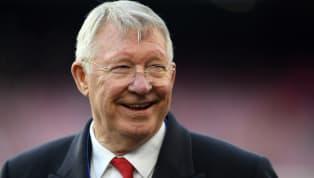 2013 yılında emekli olan Sir Alex Ferguson, Manchester United tarihinin en önemli figürlerinden biridir. İskoç futbol adamının transferlerde de önemli bir...