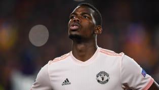 Isu transfer yang menyelimuti Paul Pogba terus berkembang setiap harinya. Menjadi pilihan utama Ole Gunnar Solskjaer di Manchester United tidak menjamin...