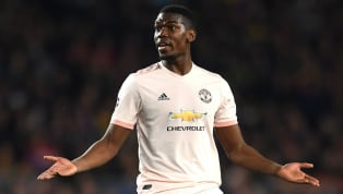 Manchester United manager Ole Gunnar Solskjaer has stated his firm belief that star midfielder Paul Pogba will still be at the club next season, only...