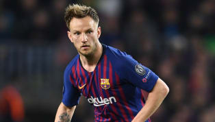 ​Manchester United have been linked with a summer approach for Barcelona midfielder Ivan Rakitic in a bid to replace departing fan favourite Ander Herrera,...