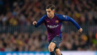 Musim 2018/19 nampaknya tidak berjalan dengan mulus bagi Barcelona, walau sukses mempertahankan gelarLa Liga,Lionel Messidan kawan-kawan kembali gagal...