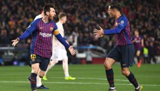 Philippe Coutinho se encuentra con su selección disputando la Copa América. Con la baja de Neymar, el jugador delFC Barcelonaha dado un paso adelante para...