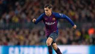 O Barcelona está renovando seu elenco para a próxima temporada. Com isso, alguns jogadores estão deixando o clube, e outros chegando. Thomas Vermaelen e...