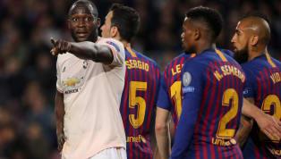 El Inter de Milán ha decidido adoptar una medida original en la lucha contra el racismo. El club neorazzurro ha decidido que en el partido de Champions de...