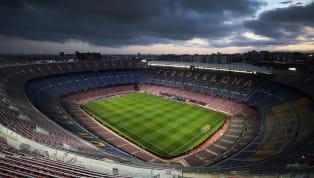 UEFA Şampiyonlar Ligi son 16 turu rövanş mücadelesinde Barcelona ile Olympique Lyon kozlarını paylaşacak. Saat 23:00'te başlayacak olan maç öncesinde iki...