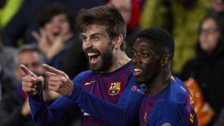 Hoy miércoles a partir de las 19.00, el Barcelona jugará un partido de carácter amistoso contra el Cartagena, de la Segunda División B, en su estadio de...