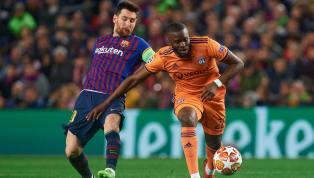 Hace ya semanas que en varios medios se habla del interés que ha reactivado el Barcelona por intentar hacerse con los servicios de Tanguy Ndombélé. La...