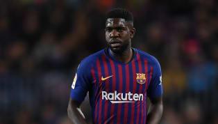 Barcelonamenjadi salah satu tim yang mampu tampil konsisten di sepanjang musim 2018/19, di kompetisi La Ligamereka baru menelan dua kekalahan dan kini...