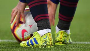 Em relação a sua origem, datada do século XIX, a prática do futebol evoluiu demais em estrutura e organização nas últimas décadas. Além de todos os mecanismos...