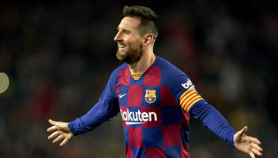 Huấn luyện viên Oscar Garcia đã phải thừa nhận rằng, Lionel Messi là cầu thủ đã tạo nên sự khác biệt trong trận đấu giữa Barcelona và Celta Vigo vào đêm qua....