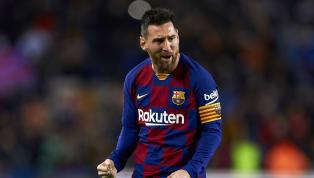 Hier, le quintuple Ballon d'Or a une nouvelle fois porté le FC Barcelone vers la victoire (4-1) face au Celta Vigo. Un triplé marqué de deux buts remarquables...
