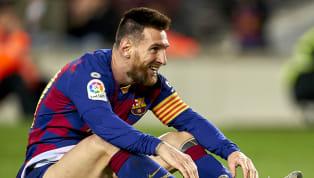 Chủ tịch của Barcelona ôngJosep Maria Bartomeu khẳng định rằng ông tin tưởng có thể giữ chân thành công siêu sao Lionel Messi. Tương lai củaLionel...