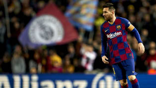 With just a little over two weeks to go before the Ballon d'Or winner for this year is announced, most of the focus has shifted towards the event. Like last...