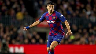 Keinginan Barcelona untuk mendatangkan penyerang tengah baru sudah berlangsung dalam beberapa musim terakhir. Saat ini Luis Suarez sudah berusia 32 tahun,...