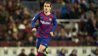 Antoine Griezmann menjadi salah satu pemain yang mendapatkan sorotan tinggi pada bursa transfer musim panas 2019. Kedatangannya ke Barcelona dari Atletico...