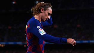 Tiền đạoAntoine Griezmann cần phải kiên nhẫn, đó là lời khuyên từ Thư kí kỹ thuật CLB Barcelona ôngEric Abidal. Mùa hè 2019 vừa qua,Antoine Griezmann...
