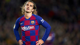 Antoine Griezmann has admitted thatBarcelonais not the easiest place to play football but he is confident that he will succeed at Camp Nou. The Spanish...