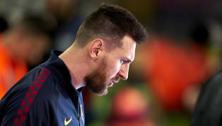 News Barcelona will be looking to cement their position at the top of La Liga with a victory away at bottom of the league Leganes on Saturday. Despite...