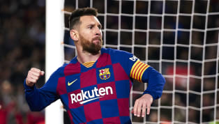 Barcelona return to action leading La Liga's tightest title race in years on goal difference, with Real Madrid,Atlético, Sevilla and Real Sociedad all...