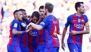 CLB Valencia đã liên hệ với Barcelona nhằm chiêu mộ tiền vệ tấn công Rafinha của Barcelona. Rafinha không còn chỗ đứng tạiBarcelona, mùa bóng vừa qua, ngôi...