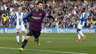 Barcelona'nın Arjantinli süper yıldızı Lionel Messi, ülkesinde bir radyo programına konuk oldu ve kendisine yöneltilen soruları yanıtladı. Lionel Messi,...