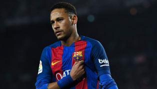 In den letzten Wochen wurde eifrig über eine Rückkehr von Neymar zum FC Barcelona diskutiert. Sein Landsmann Rivaldo würde den Transfer sehr begrüßen. Nach...