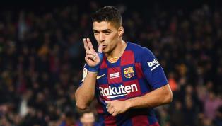 Obwohl derFC Barcelonaan diesem Samstagabend erneut die Tabellenführung mit einem Sieg gegen RCD Mallorca erobern wird, ist die Stimmung bei den Katalanen...