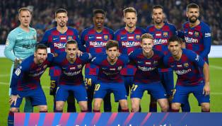 El FC Barcelona cierra esta fase de grupos de la Champions League 2019/2020 frente al Inter de Milán en el estadio Giuseppe Meazza. Los azulgranas ya están...
