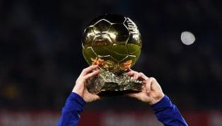 Messi a remporté son sixième Ballon d'Or. Une récompense qui le place désormais seul sur le toit du monde ! Entre tous les débats autour du manque de...
