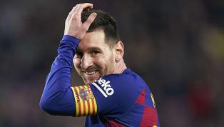 Die BVB-Hoffnungen auf einen Einzug ins Achtelfinale derChampions League haben schon einen Tag vor dem Spiel einen Dämpfer erhalten: Der FC Barcelona...