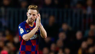 Deal Representatives from Barcelona and Juventus have met to negotiate a swap deal which would see Ivan Rakitic leave Catalunya for Turin in January. The Croat...