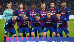 El FC Barcelona tiene una salida complicada este fon de semana. Los azulgranas visitarán Anoeta para enfrentarse al cuarto clasificado de la tabla, la Real...