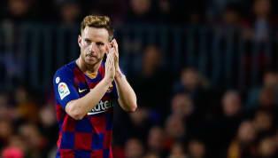 Ivan Rakitic non si muoverà dal Barcellona, o perlomeno non in questa stagione. A riportare la notizia è il quotidiano spagnolo Marca secondo cui il classe...