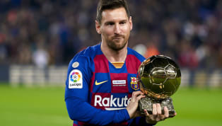Estamos em contagem regressiva para o encerramento do ano. 2019, que se despede em três dias, foi bastante especial no mundo do futebol. Para além de novos...