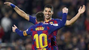 Hay jugadores que no quitan el pie del acelerador y llevan años en la primera línea del fútbol mundial rindiendo a pleno nivel. Veamos qué jugadores dominan...