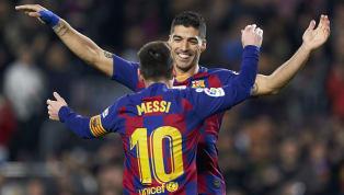 Se o Barça pode se orgulhar de alguma coisa ao longo de sua história, é ter formado alguns dos melhores jogadores de todos os tempos, comoLionel Messi. Mas...