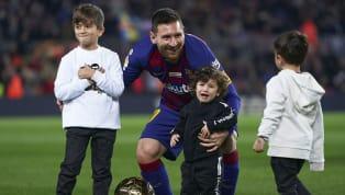 Los jugadores profesionales, a pesar del dichoso parón en todo el mundo del fútbol que está causando el coronavirus durante estas semanas, no pueden perder...