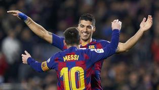 Es evidente que el conjunto azulgrana nunca pondría a la venta al astro argentino porque, probablemente, nadie podría pagar lo que vale Messi. El rosarino tan...