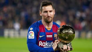 Qui n'a jamais rêvé du Ballon d'Or ? Ce titre individuel remis depuis 1956 a été créé par France Football. Alors que le Ballon d'Or a connu 64 éditions,...