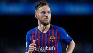 Ivan Rakitić hat sich bei dem 3:2-Sieg über Spanien in der UEFA Nations League am Oberschenkel verletzt. Er reiste bereits wieder zum FC Barcelona und wird...
